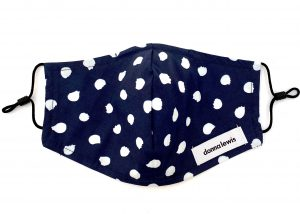 DL Main Batch - Polka Dots, Other