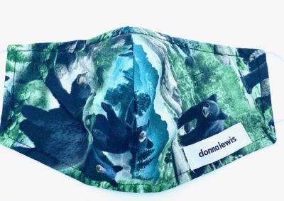 DL Main Batch - Bear Essential, Animals